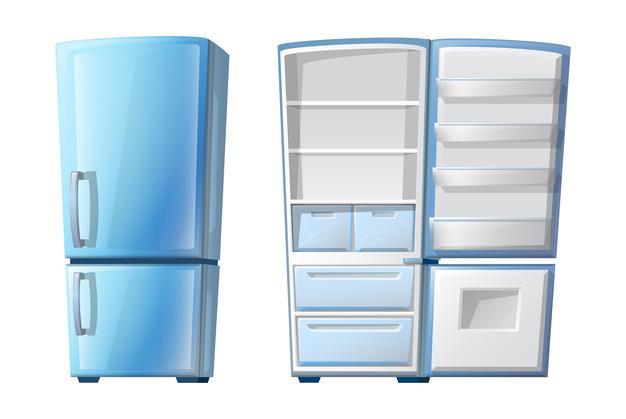 冷蔵庫の節約・節電方法