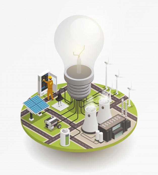 簡単な節約・節電方法のウラ技①電力会社を変える